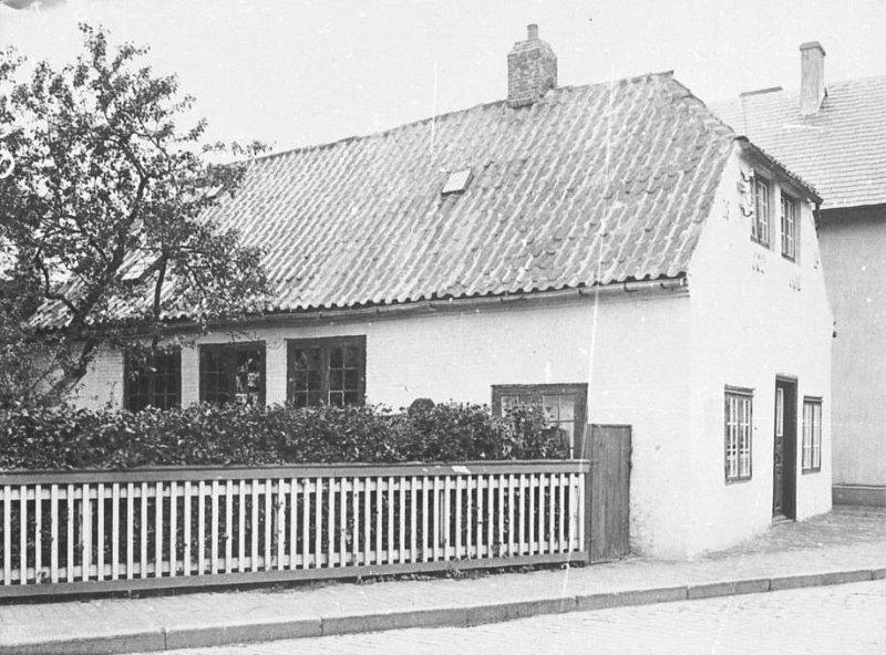 Bildergebnis für Cuxhaven synagoge